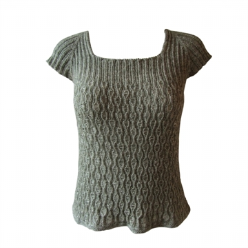 Sonokos top